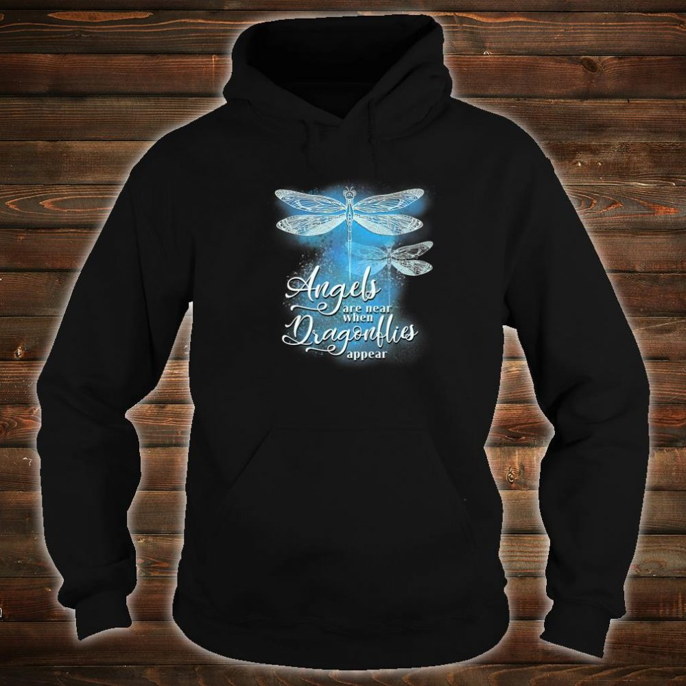 Dragonfly, dragonflies, clothes, hippie, wings Shirt hoodie
