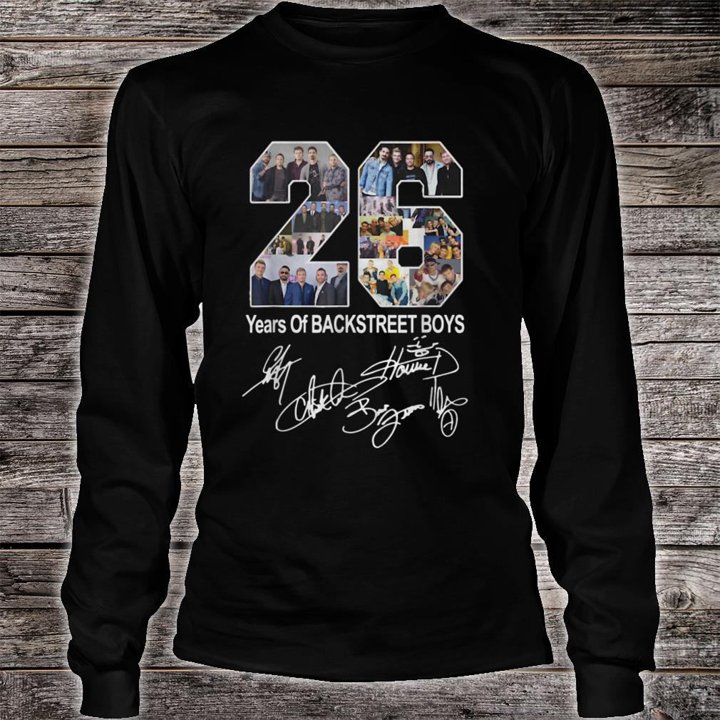 Vintage 90'S Music Shirts long sleeved